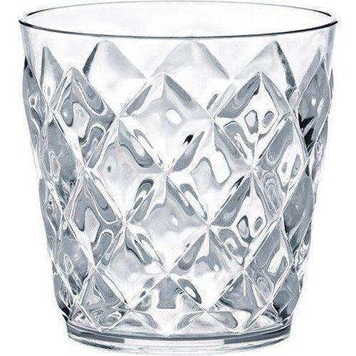 Kubek Crystal S bezbarwny przezroczysty, 3545535