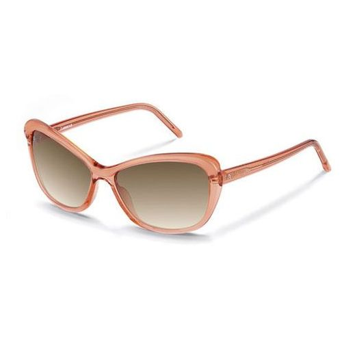 Okulary słoneczne r3256 c marki Rodenstock