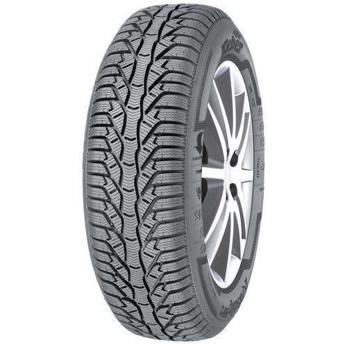 Bridgestone Blizzak DM-Z3 235/55 R17 103 Q