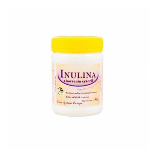 Inulina z korzenia cykorii 150 g