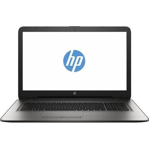 HP W2N00UA