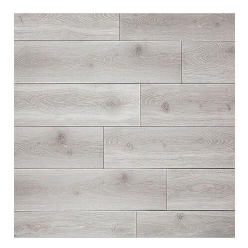 Panele podłogowe Weninger Dąb Turmero AC5 2,222 m2, kolor dąb