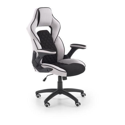 Fotel gamingowy Halmar SONIC - fotel dla gracza Dostawa gratis, H-SONIC