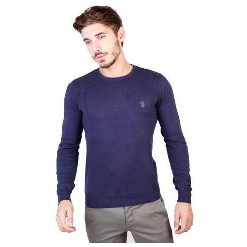 Sweter męski - 49810_50357-90 marki U.s. polo