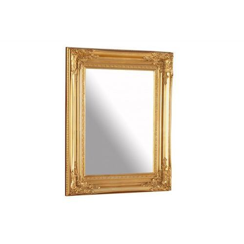 INVICTA Lustro wiszące SPECULUM 55cm - złote