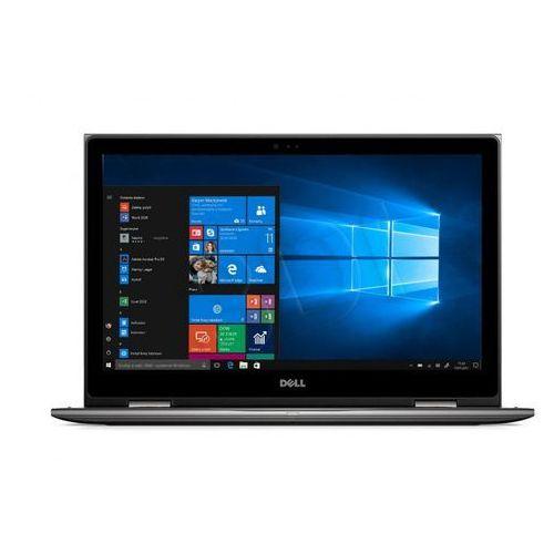 Dell Inspiron 5379-9939