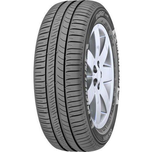 Michelin E3B 1 165/70 R13 79 T