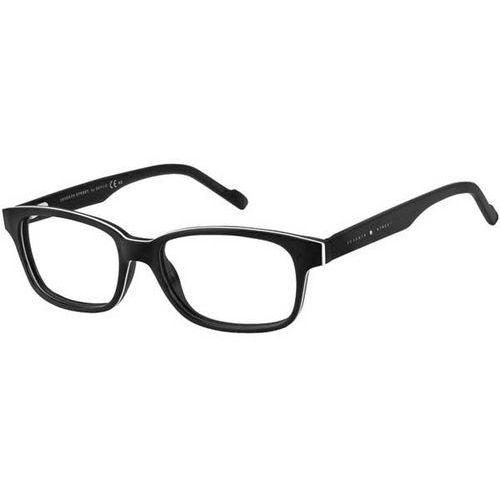Okulary korekcyjne s227 d6s marki Seventh street