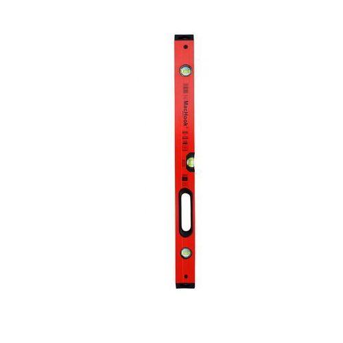 J.a.d. tools poziomica machook pro 80 cm, profi s800 (8595616604022)