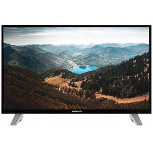 TV LED Finlux 43FFB5521