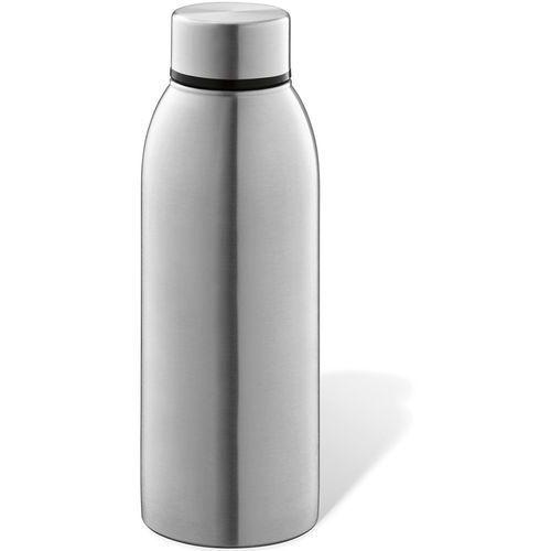 Butelka stalowa na wodę i napoje Mino Zack (21013)