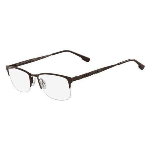 Flexon Okulary korekcyjne  e1011 210
