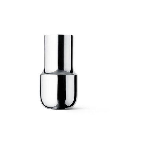 Wazon Tactile 22 cm, 4730039
