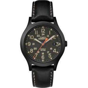 Timex TW4B11200