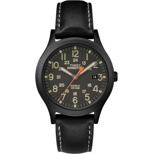 OKAZJA - Timex TW4B11200