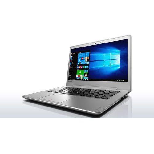 Lenovo IdeaPad 80TK0092UK. Najniższe ceny, najlepsze promocje w sklepach, opinie.