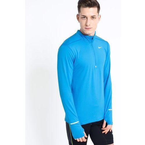Nike - Bluza Dri-Fit Element
