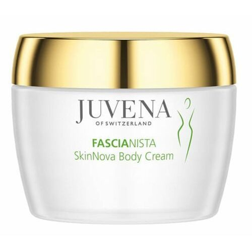 Juvena fascianista skinnova body cream krem do ciała (76231)