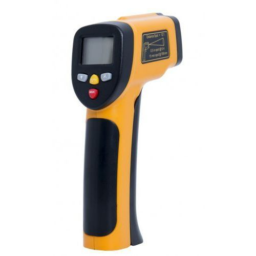 Pirometr laserowy mt650 -50c +650c marki Measureme®