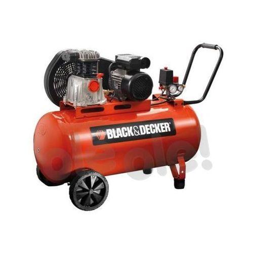 Black&Decker BMDC504BND014 - produkt w magazynie - szybka wysyłka!