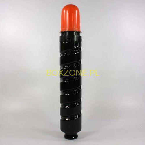 Katun Access kompatybilny toner z CEXV33, black, 2785B002, dla Canon iR-2520, 2525, 2530
