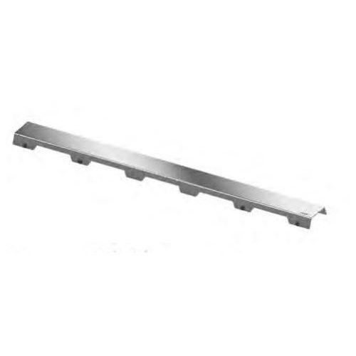 "Tece ruszt prosty TECEdrainline ""Steel II"" 120 cm 601283"