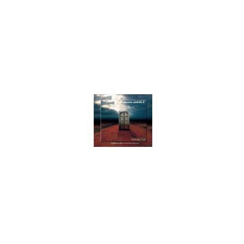 Astralne podróże 2 CD, reedycja (5907476589419)