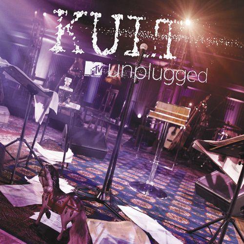 Sp records Kult - mtv unplugged (jewelcase) (5908295000000)