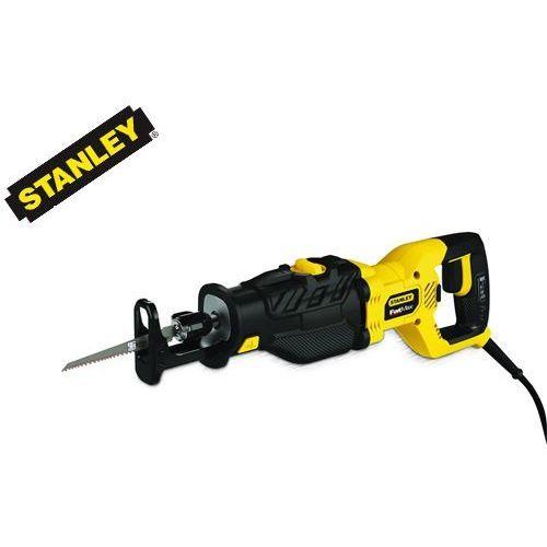 Stanley FME365K - BEZPŁATNY ODBIÓR: WROCŁAW!