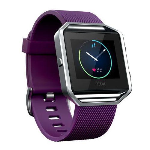 Fitbit blaze (0810351026327)