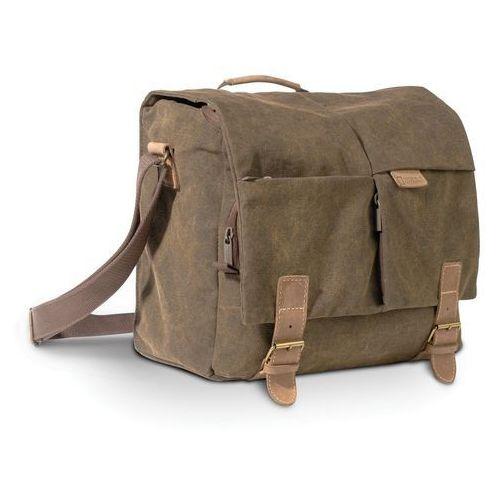 NGA2560 Większa torba na sprzęt (7290100286968)