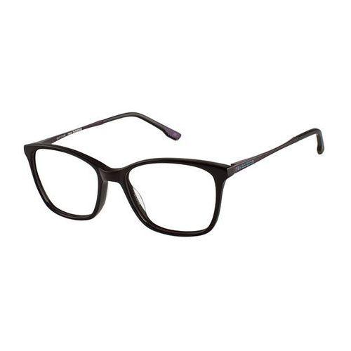 New balance Okulary korekcyjne nb4043 c01