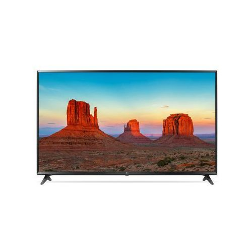TV LED LG 55UK6100