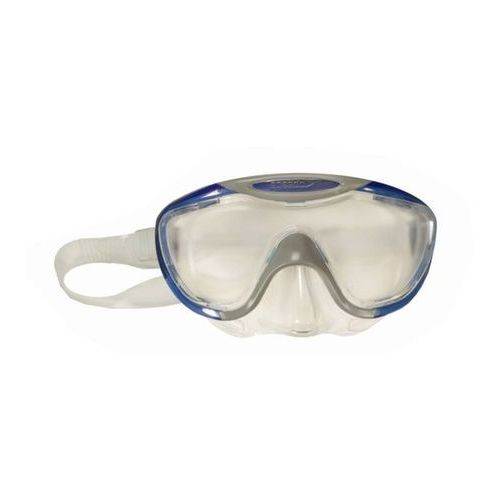 Speedo Maska glide mask (2010000286715)