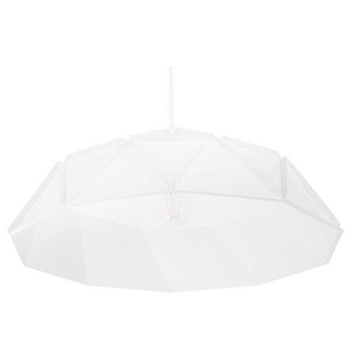 Lampa wisząca biała SENIA (4260586358223)