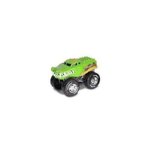 Road Rippers Wheelie Monsters Crocodile Truck (0011543337621)