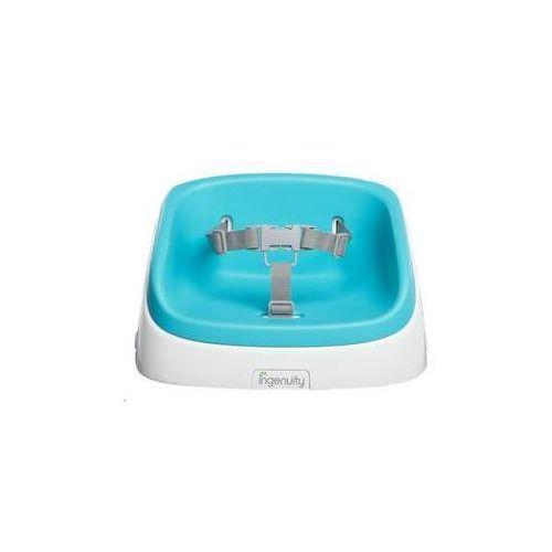 Krzesełko do karmienia  smartclean™ aqua marki Bright starts