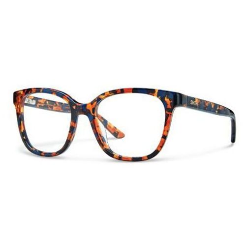 Smith Okulary korekcyjne  lyla tl3