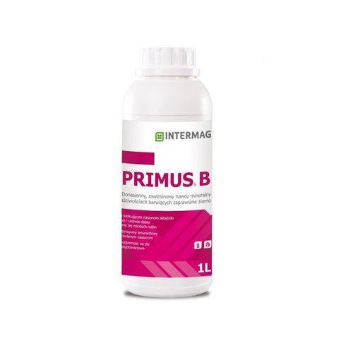 Primus B 1L zabarwia ziarno, 5901179073381