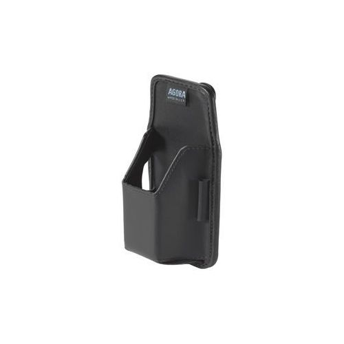 Motorola Kabura mc2100 / mc2180
