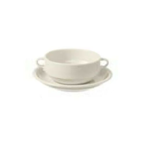 Bulionówka crema | 380 ml marki Fine dine