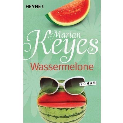 Wassermelone (9783453410497)