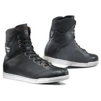 Tcx buty x-rap waterproof black