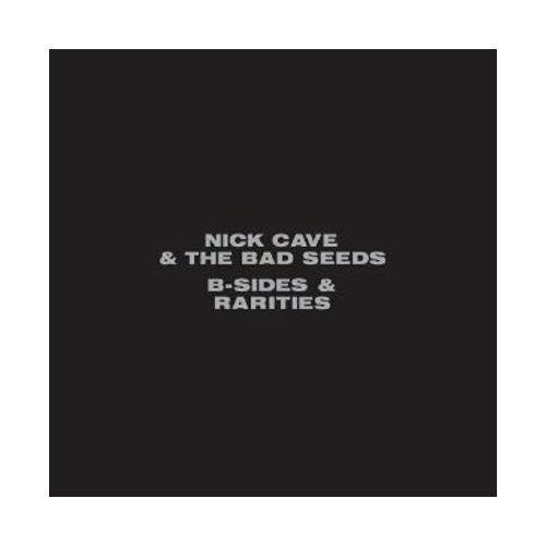 Nick Cave, The Bad Seeds - B-side & Rarities, 6232242