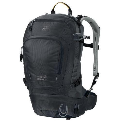 Plecak SATELLITE 22 PACK - phantom