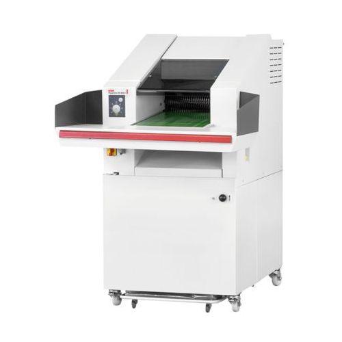 HSM 500.3 1,9 x 15 mm, 01F7-62436_20150527132347