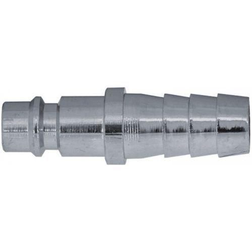 Szybkozłączka PANSAM A535318 wtyk męska złącze do węża 10 mm (5902628002518)