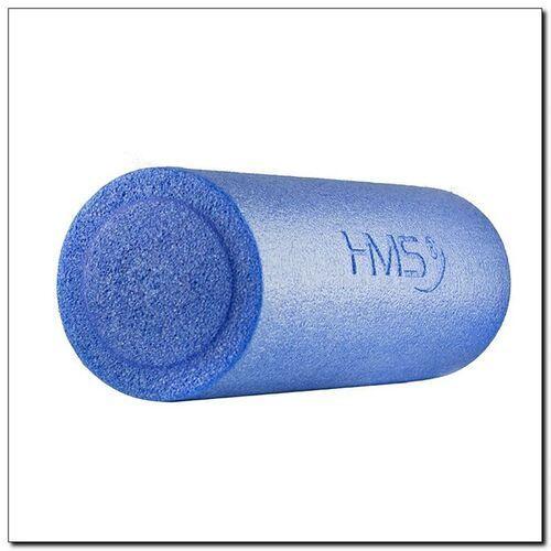 Hms Wałek roller piankowy  fs106 45cm x 15 cm niebieski
