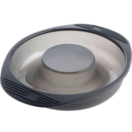 Forma do ciasta okrągła (ma-f41314) marki Mastrad