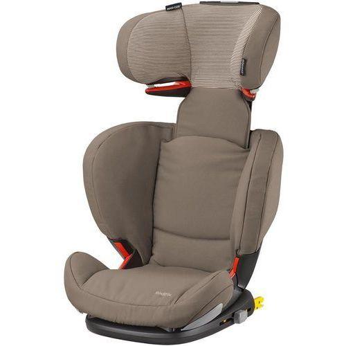 Maxi-Cosi, RodiFix AirProtect, fotelik samochodowy, 15-36 kg, Earth Brown